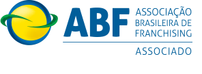 abf startpro