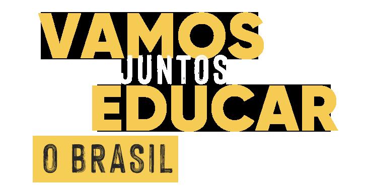 franquia de educação