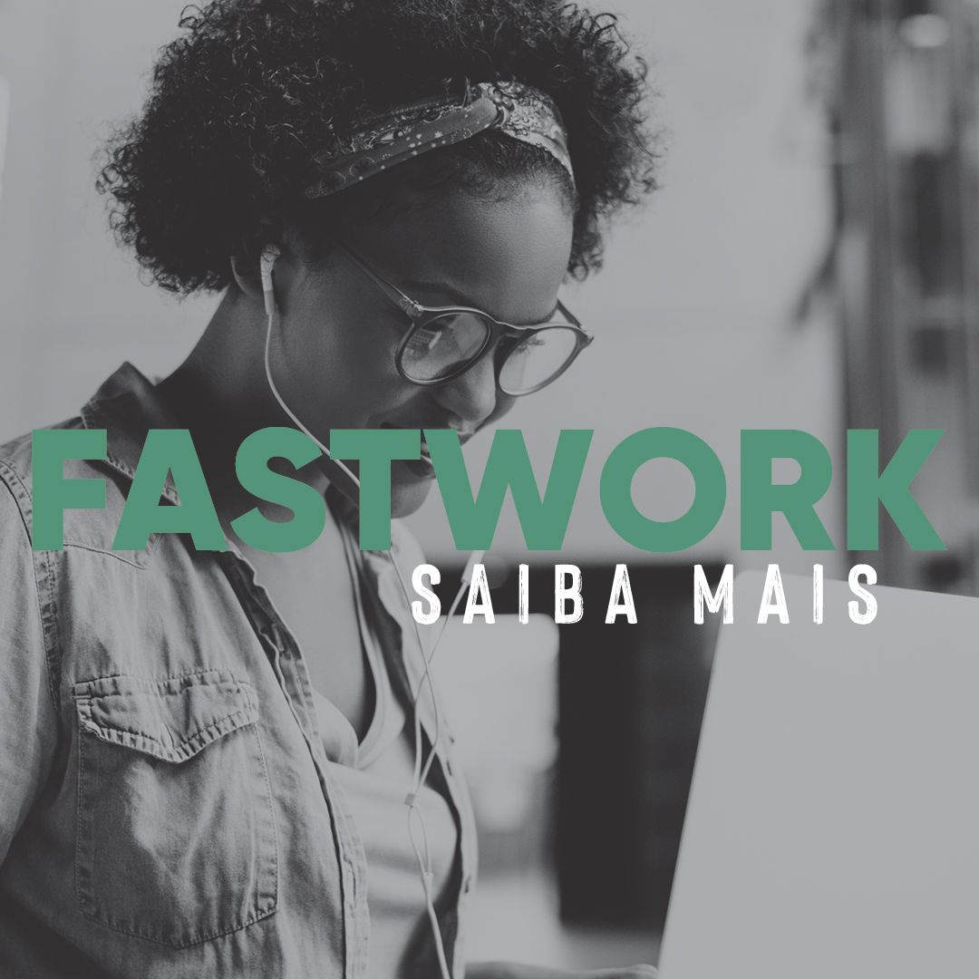 thumb_fast_work