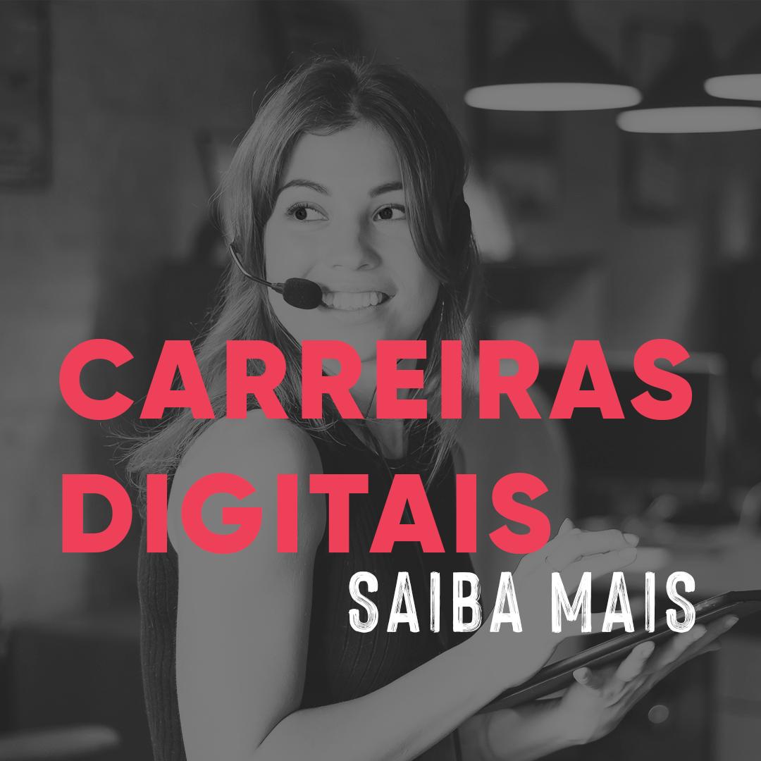 Card-Carreiras-Digitais-StartPro